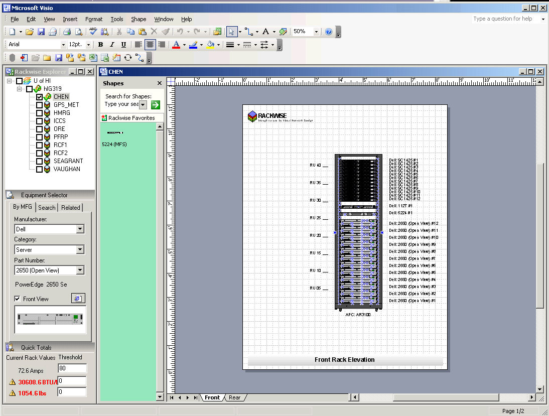 visio type software 28 images infographics visio